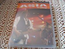 1 4 U: Asia : The Anthology DTS Enhanced Version