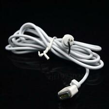 60W DC Power Adapter Charger Cable Cord for Apple Macbook Pro T-Tip Magsafe1