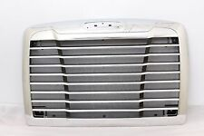 Freightliner Century 03 -08 Replacement Front Grill Grille w/O Bugscreen New G10