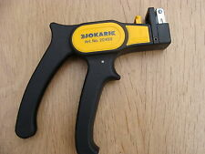 Jokari Auto Wire Stripper 20450