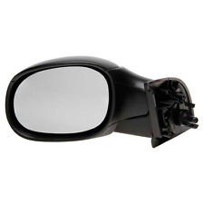 Citroen C3 Fc 02-09 - Replacement Passenger Side NS Left Hand Door Wing Mirror