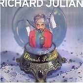 richard julian - smash palace..ex