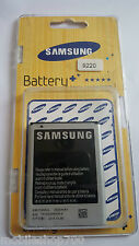 2500MAH Battery Samsung Galaxy EB615268VU N7000 Battery-Note1 N7000-Sealed Pack