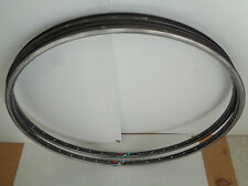 wolber gtx 700 c anodised type  clincher rims  36 hole jantes a pneus  road bike