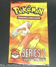 2004 Ex Pop Series 1 Promo PACK Factory SEALED Organized Play Pokemon Cards
