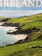 Ireland: in Word and Image : In Word and Image (2013, Hardcover)