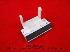 HP Color LaserJet 3500 3700 P3015 Separation Pad (Tray 1) RM1-0739 OEM Quality