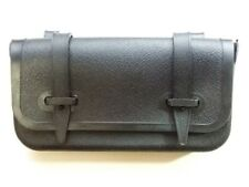 RUBBER BICYCLE Tool Bag 'WESTPHAL' For Mercier Raleigh Peugeot BSA