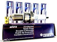 6x BERU z22 ULTRA CANDELA 0001340702 14-6 du Z 22 146du