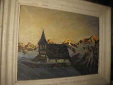 Scherer Fritz, * 1877 hiver chez qu'il!!!