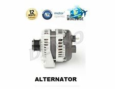 FOR LAND ROVER DISCOVERY 2013- ON 3.0 4x4 NEW ALTERNATOR OE QUALITY