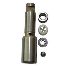 Aftermarket,Piston Rod, 704-551, for Titan Impact 440 540 640 airless sprayer