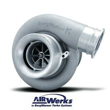 Borg Warner AirWerks 179188 S500SX3 Journal Bearing for 900 - 1475 HP Turbo