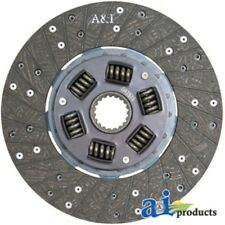 White/Oliver Tractor 77 88 770 880 Super 77 Super 88 - Clutch Disc - 102093AS