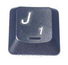Lenovo 3000 N100 N200 N500 Keyboard Keys Replacement