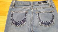 Women's ROCK REPUBLIC ROTH Jean SZ 8M