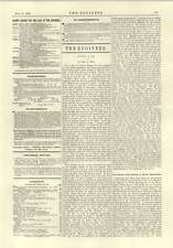 1915 Retrospect Opinion On A Year Of War Lyme Method Water Purification