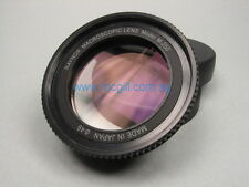 RAYNOX DCR-250 Super Macro Lens + Cheap & Fast Shipping with Tracking Number!
