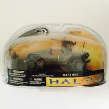 Mcfarlane Toys HALO 3 - WARTHOG ( M12 LRV ) - Hot Deal