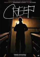 Creep (DVD, 2016) SKU 1951