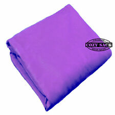Bean Bag Chairs Cover Factory Direct Cozy Sack Store Fits 6' Chair