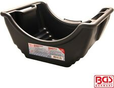 BGS Tools Oil Pan for Truck Axles 8720