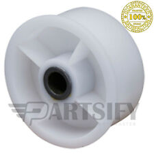 NEW 33001783 DRYER BELT TENSION IDLER PULLEY FOR MAYTAG CROSLEY