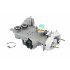 Bosch 00498623  Dishwasher Water Heater Element