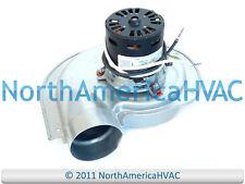 FASCO ICP Tempstar Heil 115 Furnace Exhaust Draft Inducer Motor 1010239P 1010239