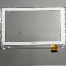 Digitizer Touch Screen Ricambio Vetro Per Archos 101e Neon Tablet