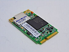 AverMedia TV Tuner for All in One Dell XPS A2420 TESTED