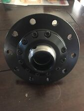 "New Ford 9"" inch Posi 28 Spline Torque Worm Limited Slip Differential"