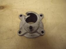 STARTING HANDLE GEAR END 273042 for 13275 includes delivery