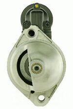 Anlasser Starter VW LT 28-35 40-55 2,8 TD + Volvo 240 740 760 940 2.4 TD Diesel