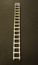 Dinky Merryweather Marquis Inner  Ladder No.285  Metal Casting / spare parts