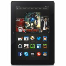 "✔ Amazon Kindle Fire HDX 8.9"" 16GB 4G LTE + Wi Fi Dolby 339ppi Wireless Tablet ✔"