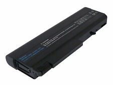 New Battery For HP EliteBook 6930p 8440p 8440w HSTNN-IB68 HSTNN-IB69  9 Cells