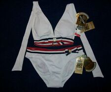 Juicy Couture Bikini new with tags size S Small