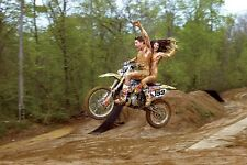 {24 inches X 36 inches} Travis Pastrana Poster #9 - Free Shipping!