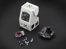 Pixy CMUcam5 Smart Vision Sensor - Object Tracking Camera Arduino Open Source