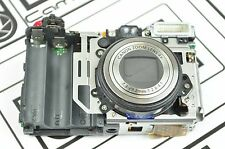 Canon Powershot A630 Main Board + Lens Zoom Unit + Flash Unit Repair Part EH1436