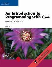 *SM Intro to Program C