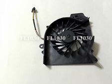 New CPU Fan For HP Pavilion dv7-6c95dx Entertainment Notebook PC