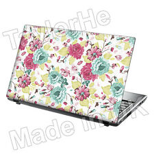 "15.6"" TaylorHe Laptop Vinyl Skin Sticker Decal Protection Cover 410"