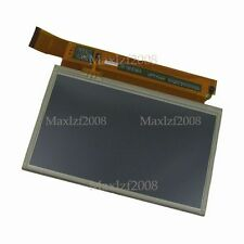 LCD Screen Display Touch Digitizer For Garmin GPSMAP 620 640 Nuvi 5000