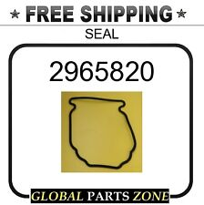 2965820 - SEAL  for Caterpillar (CAT)