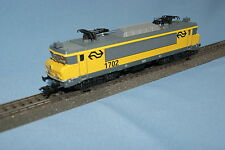 Marklin 3326 NS Electric Lok Br 1700 in Yellow version 3 DIGITAL