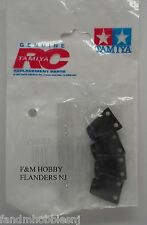 New Tamiya Bruiser / Mountain Rider Truck RC Damper Stay: 58519 Part TAM 9804590