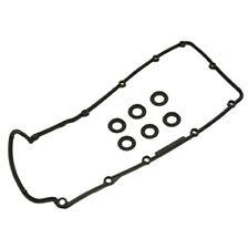 Beck/Arnley 036-1833 Valve Cover Gasket Set