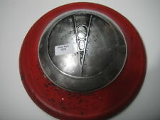 1936 or 1937 ? Ford Passenger Car Commercial Truck Pickup Hubcap Wheelcover 7078